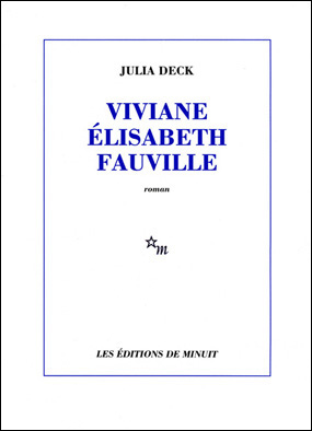 liv-1953-viviane-elisabeth-fauville